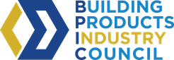 BPIC – Building Products Industry Council Logo